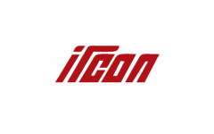 IRCON International IPO
