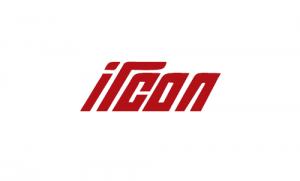IRCON International IPO closes on 19 September 2018