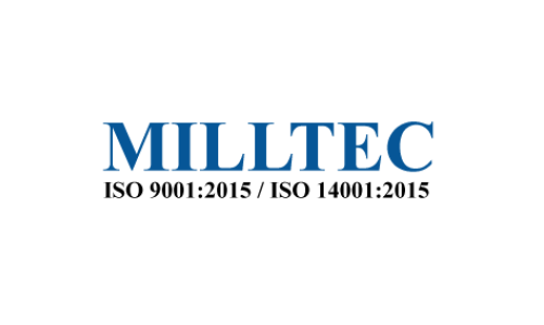 Milltec Machinery IPO