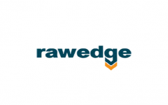 Raw Edge Industrial Solutions IPO