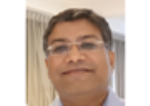Punit Jain, JainMatrix Investments