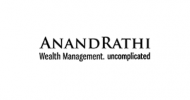 Anand Rathi Wealth IPO