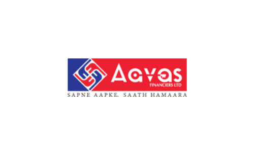 Aavas Financiers IPO