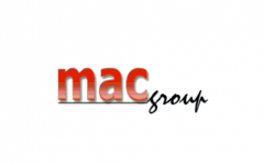 Mac Hotels IPO