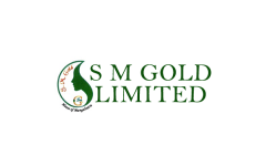 S M Gold IPO