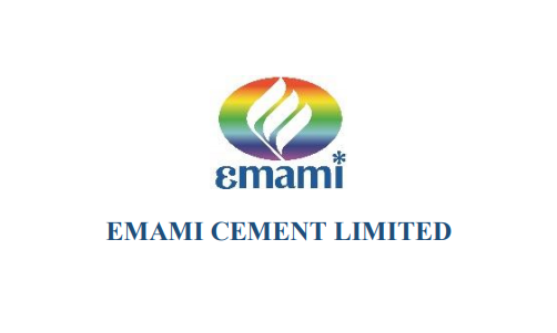 Emami Cement IPO