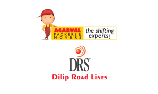 Agarwal Packers & Movers IPO Review