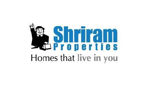 Shriram Properties IPO